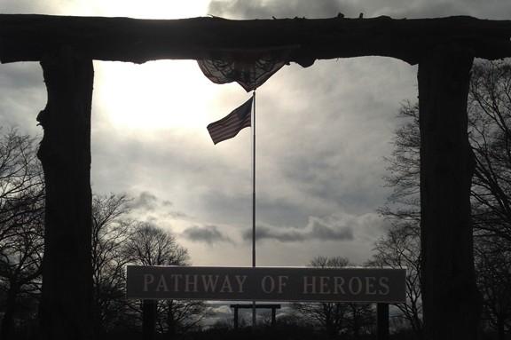 Rose Hill Memorial Park